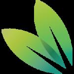 leaf-icon-3