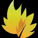 leaf-icon-5