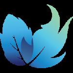 leaf-icon-6